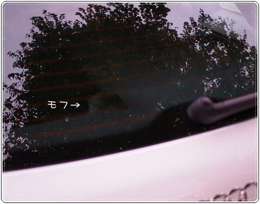 2014 10 04_73283