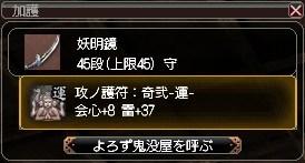 20110827_161830267.jpg