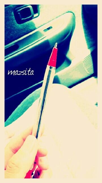 fc2blog_20120909175839185.jpg
