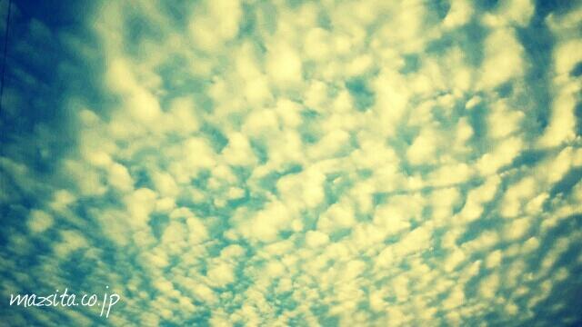 fc2blog_20121013164230faa.jpg