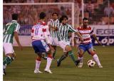 CDR03_Granada-Betis01s.jpg