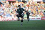 J05_Albacete-Betis01s.jpg
