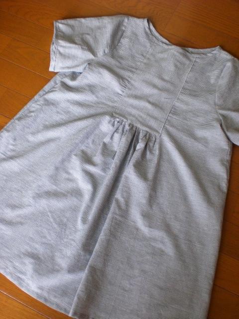 2011_0610_102050-CIMG3417.jpg