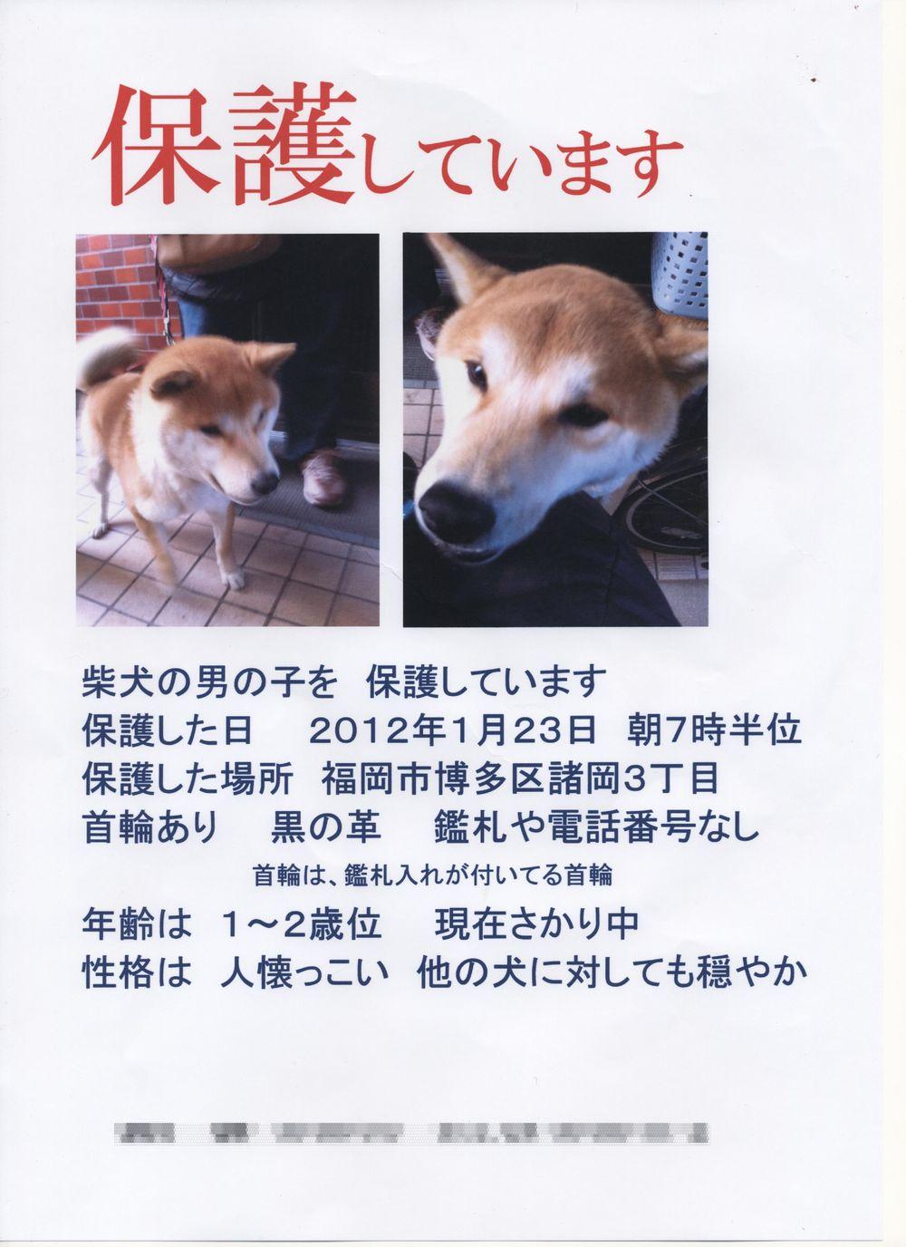 001_20120125155439.jpg