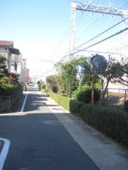 006_20111122151250.jpg