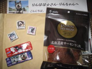 025_20111112183652.jpg