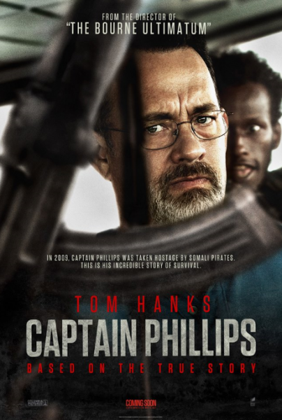 CAPTAIN PHILIPPS