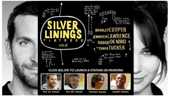 silverliningplaybook-560x324.jpg