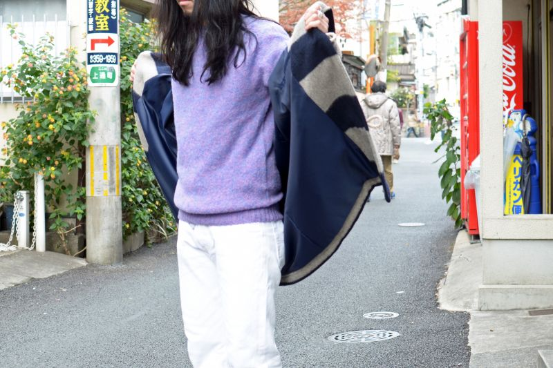 1m_20141212_10947.jpg