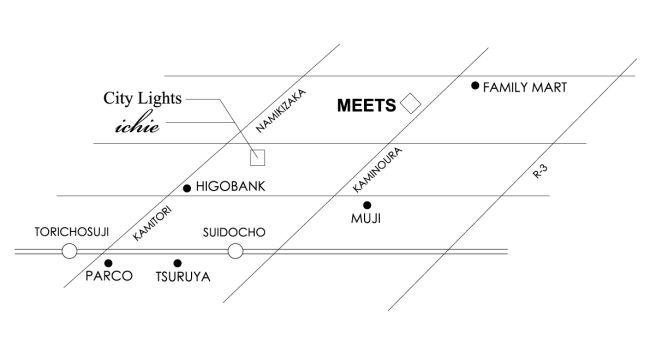 JPG@地図のみ_20141028_10247