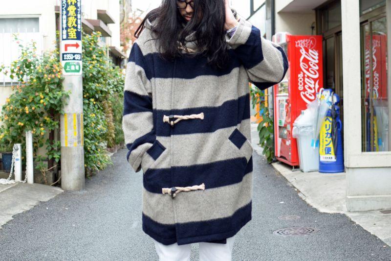 7m_20141212_10952.jpg