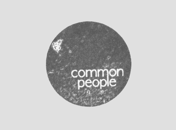 common-people-logo.jpg