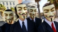 anonymous-in-l-a.jpg