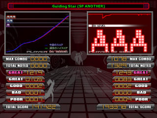 LR2 2011-01-22 05-54-40