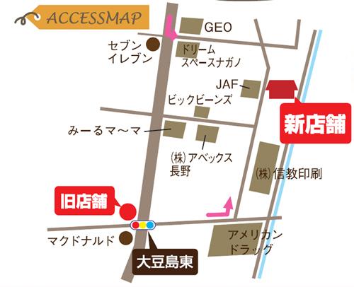 map 101