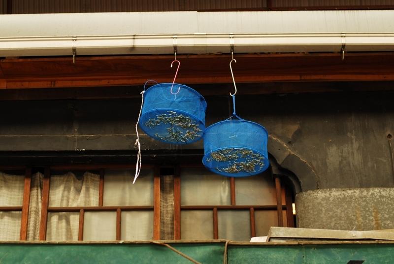 尾道散歩2013年9月15日 くもりのち雨 012