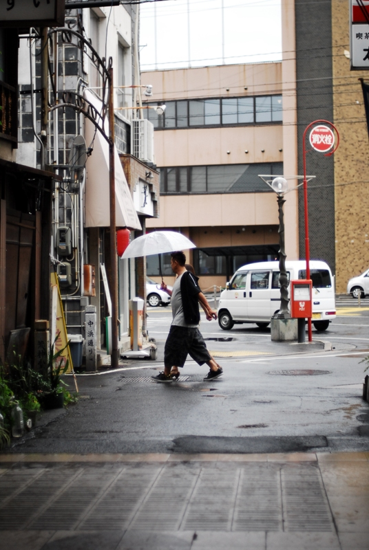 尾道散歩2013年9月15日 くもりのち雨 044