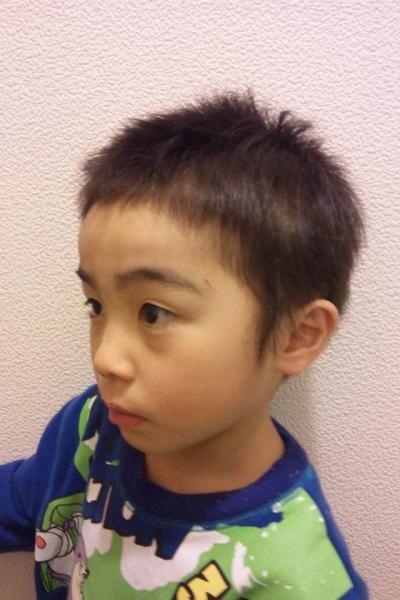 DSC_0112_convert_20110331215734.jpg