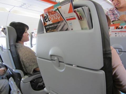 9月台湾旅行