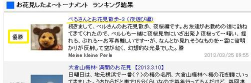 ohanami_copy.jpg