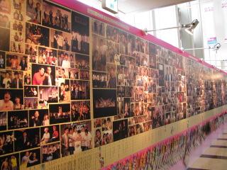 2011-11-13-2.jpg