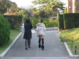 2011-12-11-17.jpg