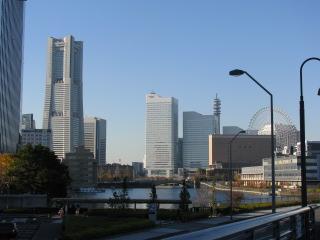 2011-12-11-20.jpg