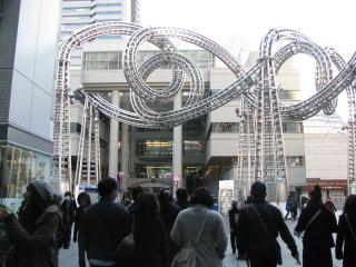 2011-12-11-26.jpg