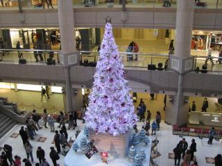 2011-12-11-27.jpg