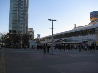 2011-12-11-33.jpg