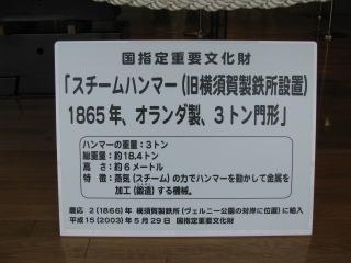 2012-3-3-15.jpg