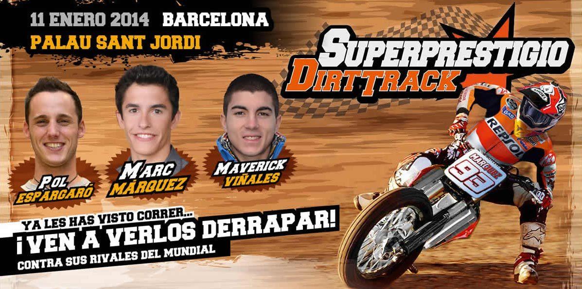 superprestigio-dirt-track-race.jpg