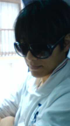 kiuchi.jpg