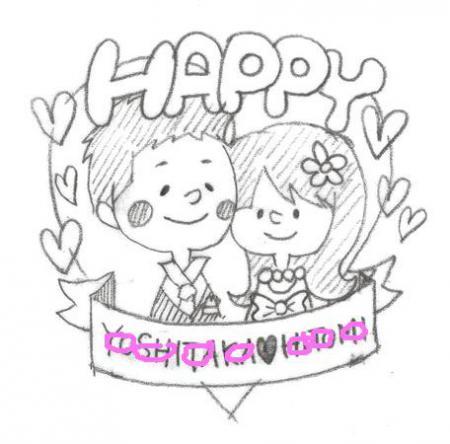 120725_wedding_03.jpg