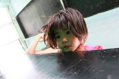 2010Ishigaki_049[1]