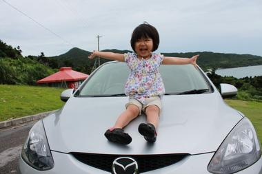 2010Ishigaki_201[1]