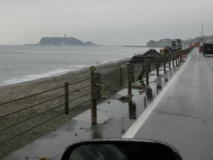 141109江の島