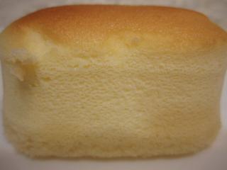 プチチーズ3
