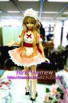 I-Doll33