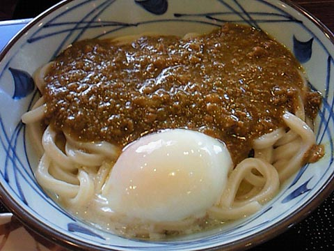 kamaage-muryo2.jpg