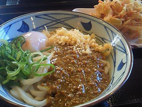 kimacarry.jpg