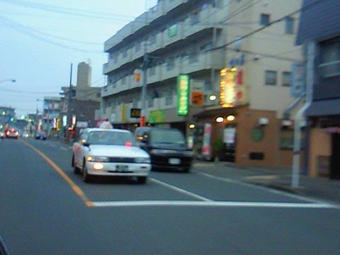 nikunoichiban1.jpg