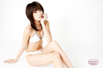 [GravureDX] Akina Minami 0003_R