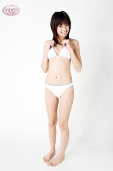 [GravureDX] Akina Minami 0001_R