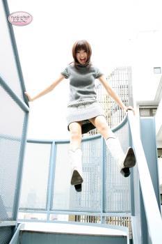 [GravureDX] Akina Minami 0010_R