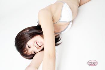 [GravureDX] Akina Minami 0007_R