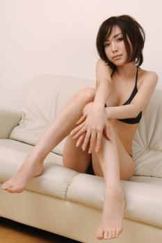 2007 ZENT HRQ0026P Mayu Oya0043