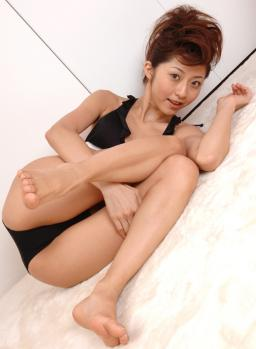SP[BWH] BWH0099P Mika Orihara0071_R