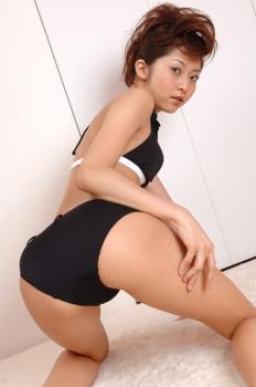 SP[BWH] BWH0099P Mika Orihara0079_R