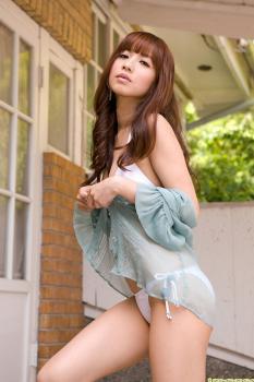 [DGC]Maomi Yuuki0003_R